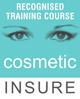 cosmetic-insure