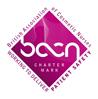 bacn charter mark