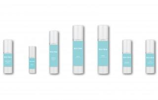 skincare by RGA Skin