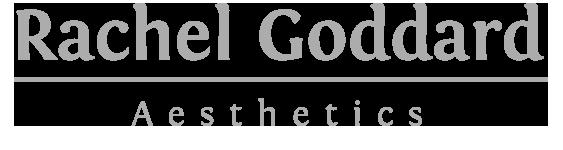 rachel-goddard-logo